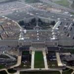 Primo caso di Covid-19 al Pentagono