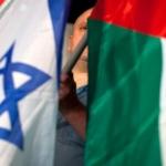 Israeliani e palestinesi insieme contro la diffusione del Covid-19