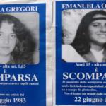 Roma misteri e segreti, il caso Emanuela Orlandi