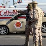 Libia: la pandemia non ferma gli scontri, nuova offensiva di al-Serraj a Tharouna