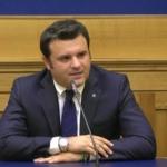 Lega: piano strategico per il turismo post Covid-19