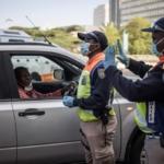 Sudafrica: Ramaphosa dispone screening di massa per il Covid-19