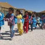 L'Unione Europea tra Covid-19 e rifugiati: un nuovo pacchetto di aiuti nel fondo in risposta alla crisi siriana