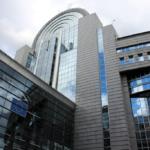 Industria, Ricerca ed Energia: la Commissione ITRE al Parlamento europeo