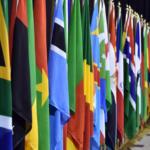 Il Marocco propone un'iniziativa congiunta africana nella lotta al coronavirus