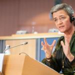 Aiuti di Stato, la Commissione approva il doppio regime di garanzia dell'Italia: via libera al Decreto Liquidità