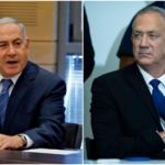 Israele: l'accordo per il governo d'emergenza e il possibile vaccino