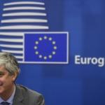 Eurogruppo, le divisioni sugli Eurobond e l'accordo sul MES