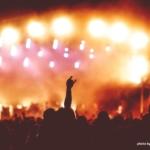 Eventi e spettacolo dopo il virus #tuttocambiera'
