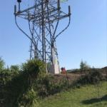 Terna, 600 milioni per l'efficienza energetica italiana