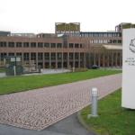Repubblica Ceca, Polonia e Ungheria condannate dalla Corte di giustizia dell'UE