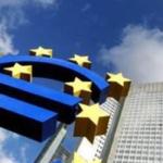 I finanziamenti dell'Unione europea rivolti a pmi per uscire dall'emergenza
