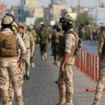 L'ISIS approfitta dell'emergenza sanitaria per guadagnare terreno