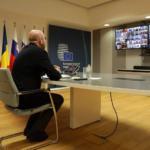 Il Consiglio europeo del 23 aprile: risultati e nodi da sciogliere
