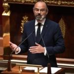 Déconfinement in Francia: il piano per la ripartenza