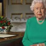 """""""We will meet again"""": il quarto discorso nella storia del regno della Regina Elisabetta"""