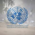 Libia: Segretario Generale ONU alla ricerca di un nuovo inviato speciale dopo la bocciatura di Washington