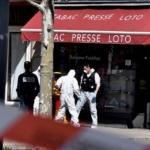 Francia, un uomo ha accoltellato i passanti a Romans sur Isère
