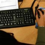 La morte corre in rete, tra Haters e cyberbullismo aumentano i suicidi