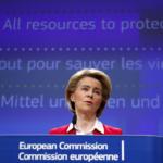 La Commissione europea lancia il fondo SURE: 100 miliardi di euro contro la disoccupazione