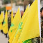 Hezbollah e la lotta al coronavirus