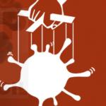 La criminalità organizzata in America Latina, azioni e reazioni ai tempi del Covid-19.