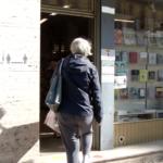 20 aprile 2020 riaprono le librerie: la nuova festa della liberazione