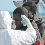 Flussi migratori e Covid-19: la Commissione europea presenta linee guida per gli Stati membri