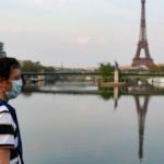 """Francia, a Parigi """"tracce minime"""" di Covid-19 nell'acqua non potabile"""