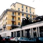 Roma misteri e segreti, il delitto di via Poma un caso mai risolto - Podcast