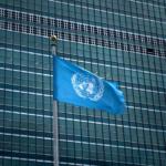 Francia e Tunisia presentano una proposta di risoluzione ONU sul Covid-19, nuovi contrasti USA-Cina