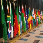 Il 25 maggio è la Giornata mondiale dell'Africa