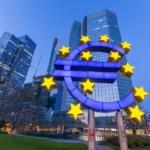 La sentenza della Corte costituzionale tedesca sulla BCE