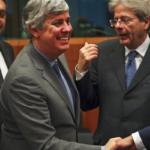 Mes, trovato l'accordo all'Eurogruppo
