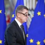 Parlamento Europeo, l'appello alla Repubblica Ceca per il conflitto di interessi