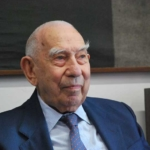 Eureca: politici, economisti e giuristi ricordano Giuseppe Guarino