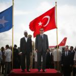 Somalia: il ruolo della Turchia nella liberazione di Silvia Romano conferma la crescente influenza di Ankara nel Corno d'Africa