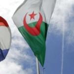 Algeria: richiamato temporaneamente l'ambasciatore in Francia