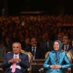 Mojahedin del popolo iraniano, antitesi e risposta all'estremismo e al terrorismo dei Mullà