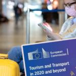 Turismo e trasporti: il pacchetto della Commissione europea per il rilancio del settore