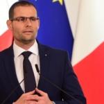 Libia-UE: Malta si ritira dall'Operazione Irini