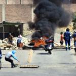 Bolivia, politica e Coronavirus