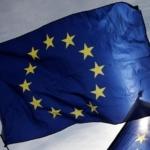 Il Fondo di solidarietà dell'UE per il Covid-19