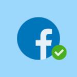 La querelle tra facebook e Casapound oltre la manifestazione del pensiero