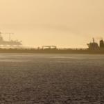 USA-Iran: petrolio e Venezuela fanno risalire la tensione