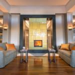 Covid19 l'impatto nel settore turistico alberghiero