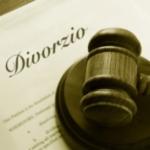 La vera importanza del referendum sul divorzio