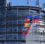 I fondi europei SIE per il semestre europeo 2014-2020