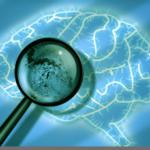 """Ripartono i workshop di approfondimento in """"Psicologia giuridico forense"""""""