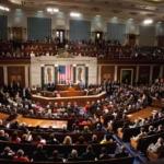 Il Senato USA approva il veto di Trump sull'Iran